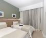 Hotel Adrianopolis - Manaus - ErosConcept - Apto