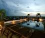 Hotel Adrianopolis - Manaus - ErosConcept - outdoor
