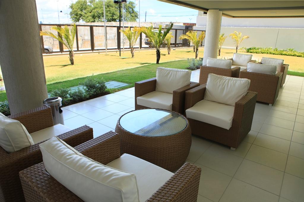 Beach Class Excelsior Recife - Eros Concept - Outdoor 2 (2)