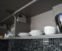 Eros Concept Detalhe Cozinha Marcenaria Lifespace