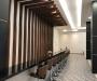 Eros Concept Fachada Bar Nobile Suites