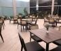 Eros Concept Fachada Restaurante Nobile Suites (2)