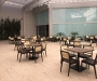 Eros Concept Fachada Restaurante Nobile Suites