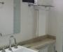 Banheiro Marcenaria