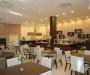 Restaurante - Tryp Ribeirão ErosConcept